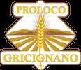 Pro Loco Gricignano